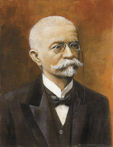 Afonso Pena (1906-1909)