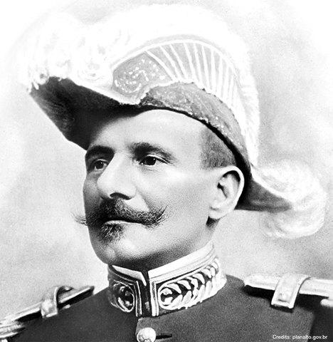 Hermes da Fonseca (1910-1914)