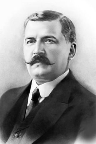 Venceslau Brás (1914-1918)