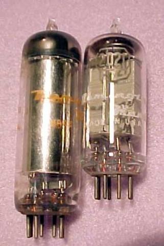 Primera Generación de ordenadores electrónicos
