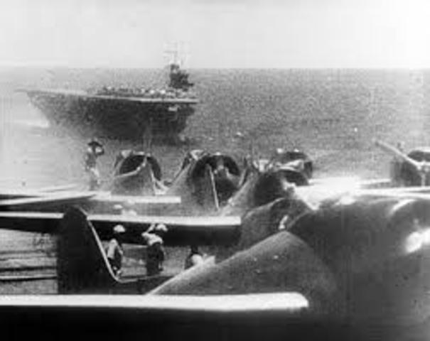 Hull wanted withdrawal of army from China