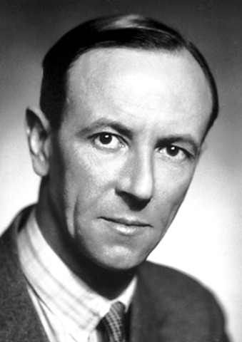 James Chadwick won the Nobel Prize for Phyisics