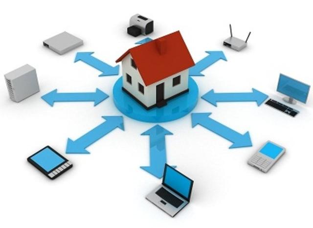 Disponibilidad y uso de la tecnología en los hogares
