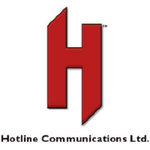 """La primera app """"Hotline Connect"""""""