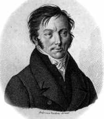 Jean esquirol (1772-1840) (francia)