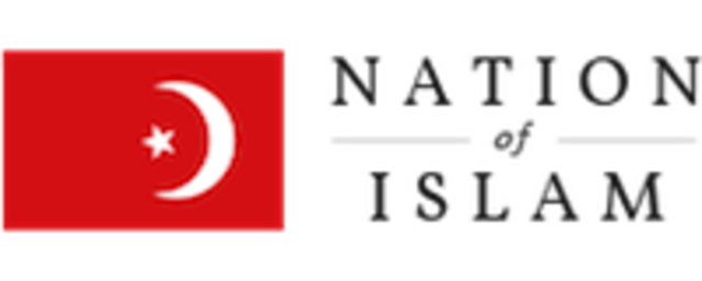 The Nation of Islam