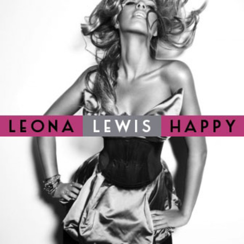 'Happy' makes debut