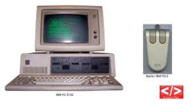 UNIX en microcomputadoras