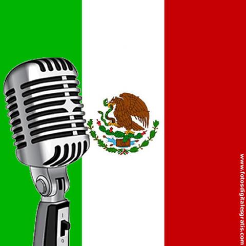 Esbozo historico de la radio en México y Alemania (1924-1935) timeline |  Timetoast timelines