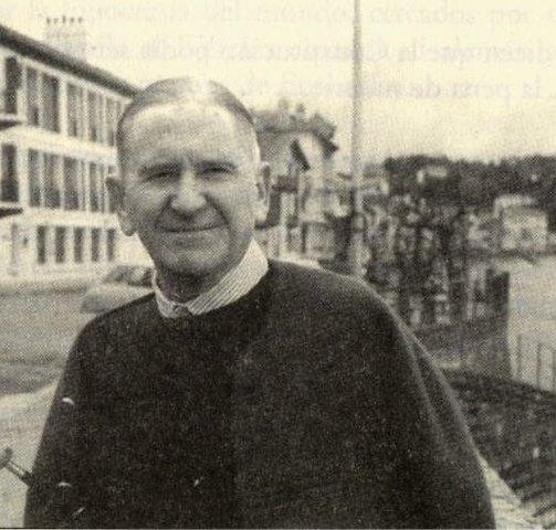 Telesforo Monzon (Bergara)