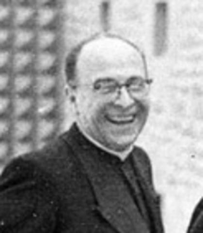 Iokin Zaitegi (Arrasate, 1906-979)