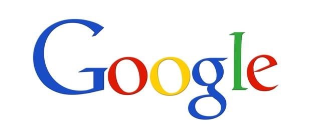 Google is born