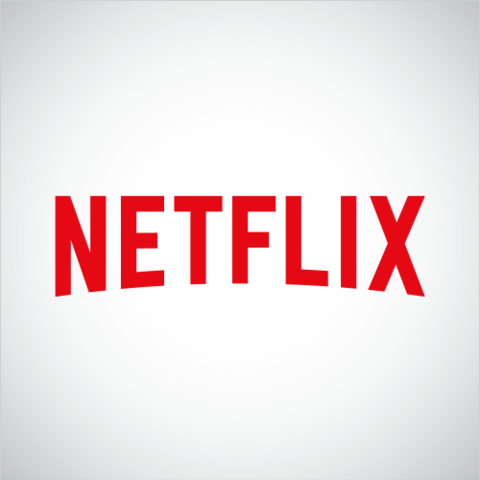 Netflix is born