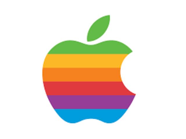 fundan Apple