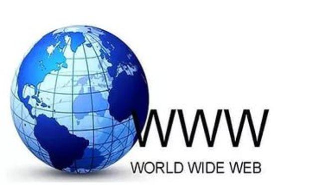 Протокол WWW