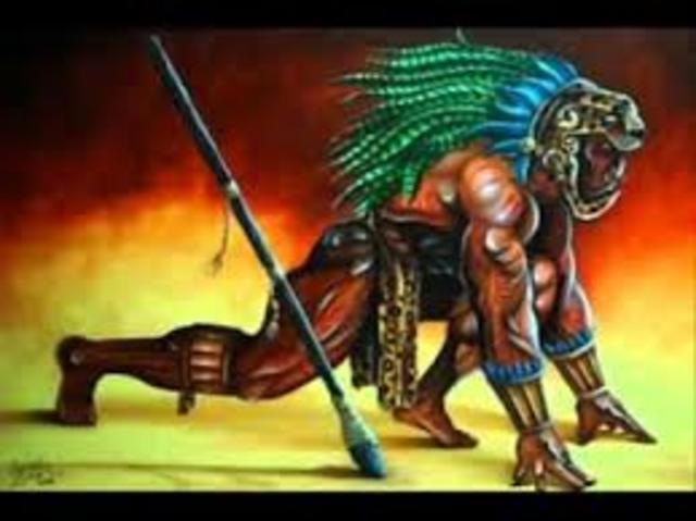 [Primera Batalla en Quetzaltenango