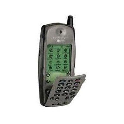 Kyocera 6035