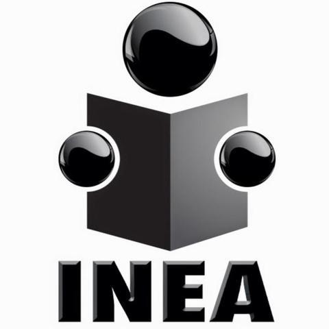 Fundación del INEA