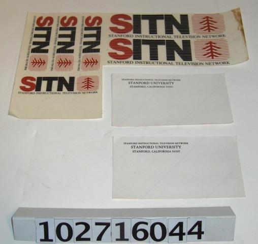 Standford crea el SITN
