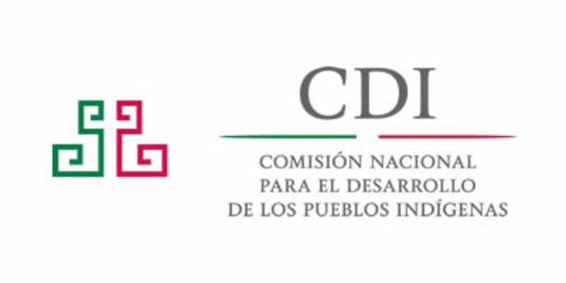 Fundación del CDI