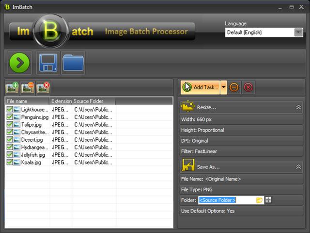 BATCH-11/DOS-11