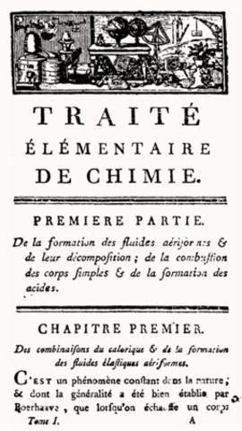 Lvoisier