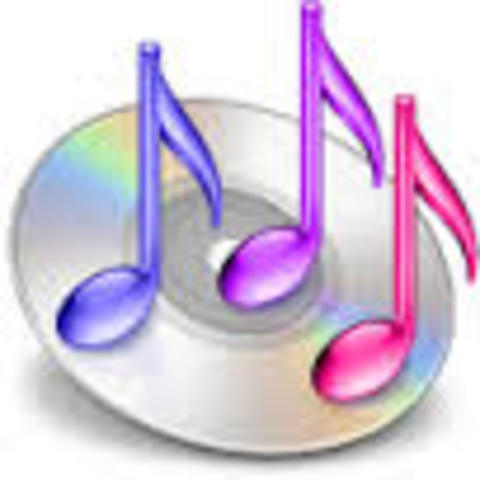 iTunes released on the Mac