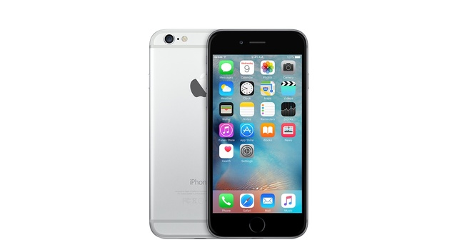 iPhone 6, 6+, Apple watch