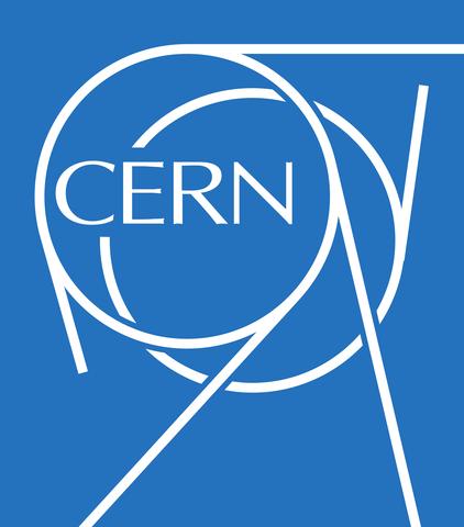 Европейский совет по ядерным исследованиям