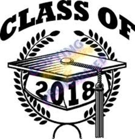 Obtenir son diplôme