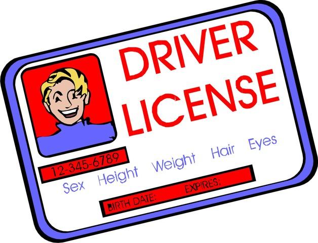 Obtenir son permis de conduire