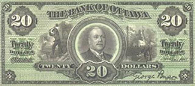 Au 19ème siècle