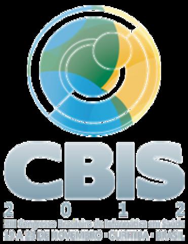 CBIS'12