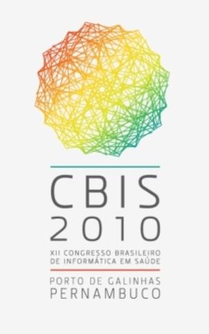 CBIS'10