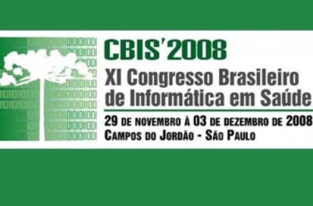 CBIS'2008