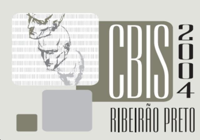CBIS'2004