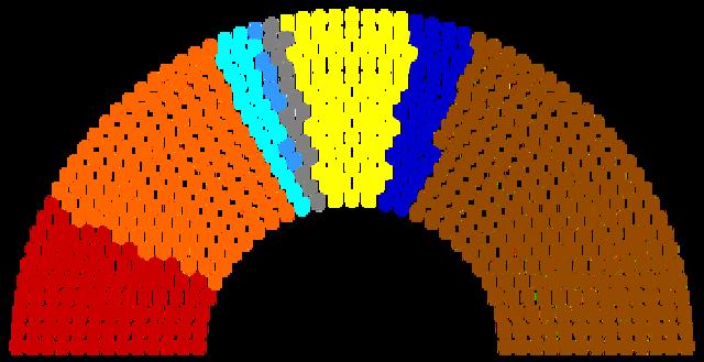 Eleccions de juliol d'Alemanya