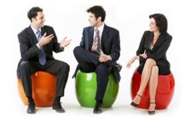 Importancia de La Comunicación Oral/b>
