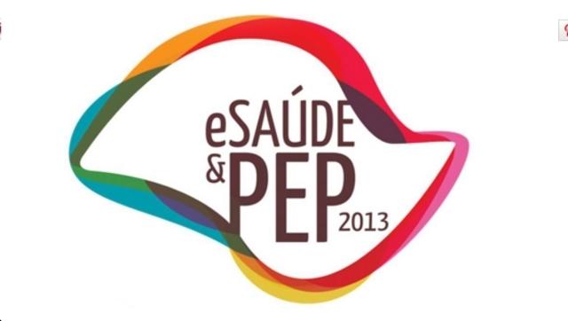 e-Saúde e PEP 2013