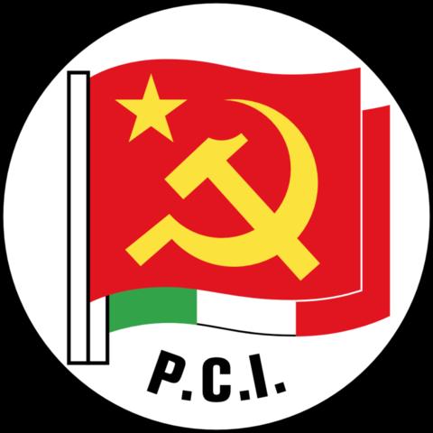Fundació del Partit Comunista Italià