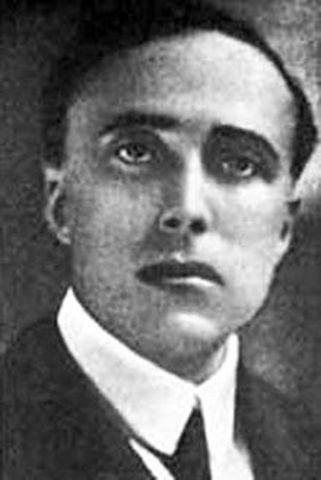 Assassinat de Giacomo Matteotti