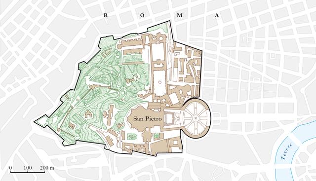 Pacte del Laterà