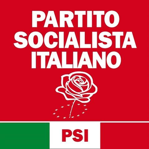 Friccions contínues entre dos sectors del Partit Socialista Italià.