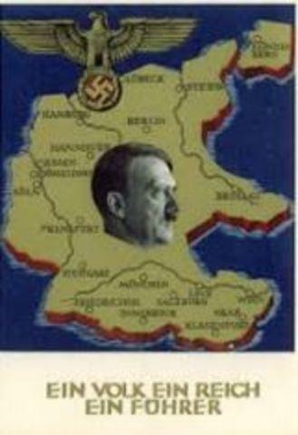 Març de 1933