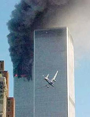 economica al 11 de septiembre