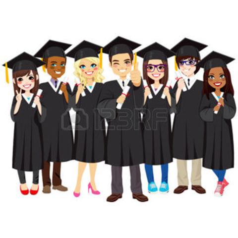 LA PEDAGOGÍA A LAS CIENCIAS DE LA EDUCACIÓN: UNA LECTURADESDE EL SABER PEDAGÓGICO COLOMBIANO