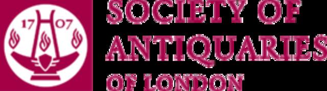 Society of Antiquaries, de Londres
