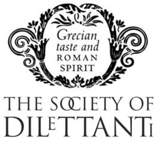 A Society of Dilettanti