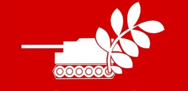 Παγκόσμια Ημέρα Δράσης κατά των Στρατιωτικών Δαπανών