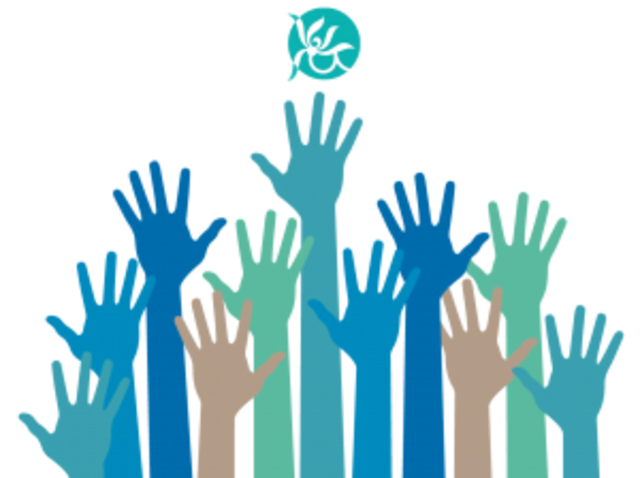 Παγκόσμια Ημέρα Εθελοντικής Υπηρεσίας Νέων